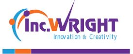 Incwright Uganda Limited